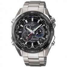 Karóra Casio EQS-500DB-1A1 Edifice Tough Solar