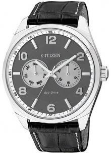 Karóra Citizen AO9020-17H