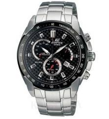 Karóra Casio Edifice EF-521SP-1A
