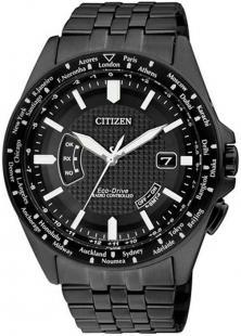 Karóra Citizen CB0028-58E Radiocontrolled