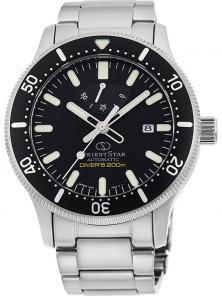Karóra Orient Star RE-AU0301B00B Diver Automatic