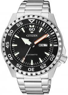 Karóra Citizen NH8388-81E Automatic Diver