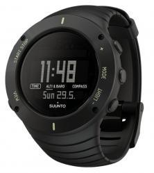 Karóra Suunto Core Ultimate Black SS021371000
