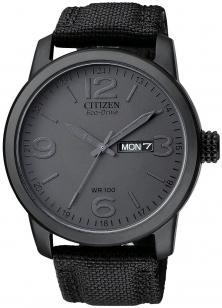 Karóra Citizen BM8475-00F Eco-Drive