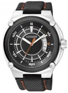 Karóra Citizen BK2535-13E Military