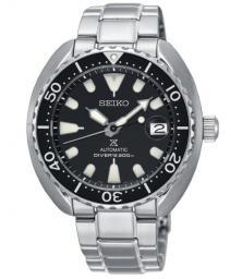 Karóra Seiko Prospex SRPC35J1 Mini Turtle (Made in Japan)