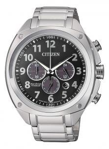 Karóra Citizen CA4310-54E Super Titanium
