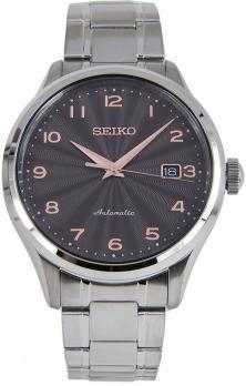 Karóra Seiko SRPC19J1 Automatic (Made in Japan)