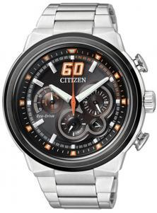 Karóra Citizen CA4134-55E Chrono Eco-Drive