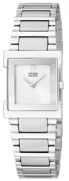 Karóra Citizen EW9900-57A