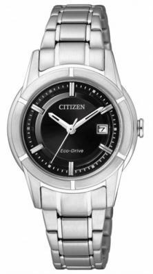Karóra Citizen FE1030-50E Eco-Drive