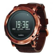Karóra Suunto Essential Copper SS021213000