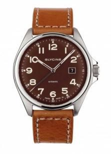 Karóra Glycine Combat 6 Automatic  3890.17AT