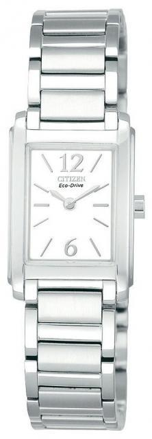 Karóra Citizen EW9240-54A