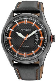 Karóra Citizen AW1184-13E Eco-Drive
