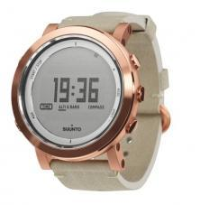 Karóra Suunto Essential Ceramic Copper SS022441000