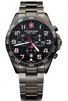 Karóra Victorinox FieldForce Sport Chrono 241890