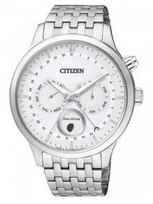 Karóra Citizen AP1050-56A Eco-Drive Moon Phase