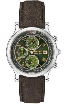 Karóra Seiko SPL057P1 Essentials Age of Discovery 30th Anniversary Limited Edition