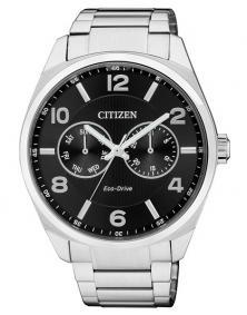 Karóra Citizen AO9020-50E