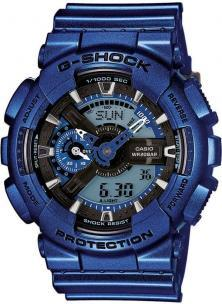 Karóra CASIO G-Shock GA-110NM-2A