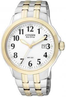Karóra Citizen BM7094-50A
