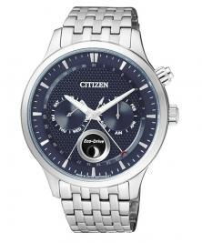 Karóra Citizen AP1050-56L Eco-Drive Moon Phase