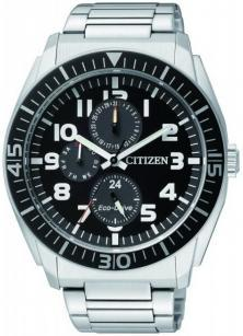 Karóra Citizen AP4010-54E Eco-Drive