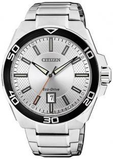 Karóra Citizen AW1190-53A Eco-Drive