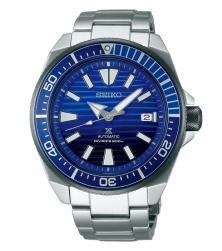 Karóra Seiko Prospex SRPC93K1 Save The Ocean