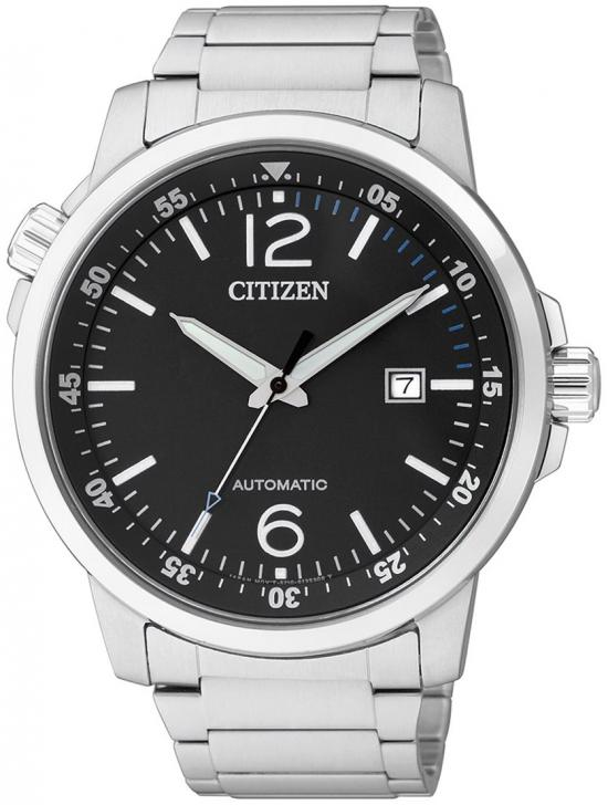 Karóra Citizen NJ0070-53E Automatic