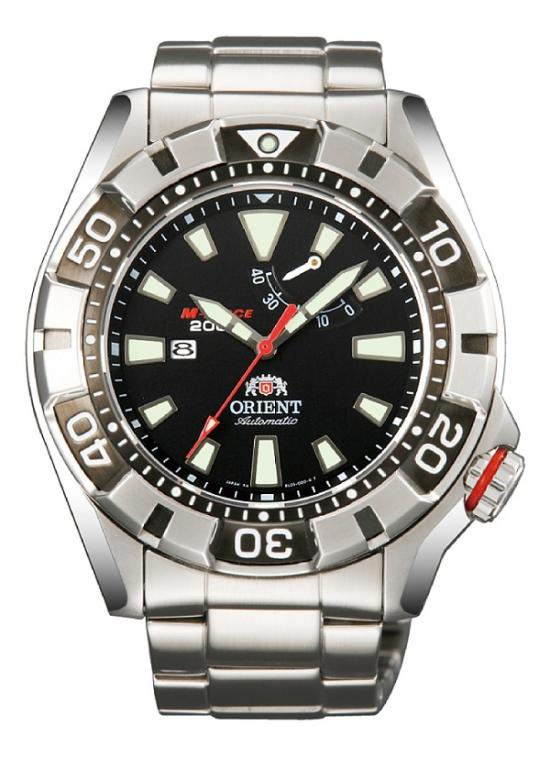 ORIENT SEL03001B M-Force