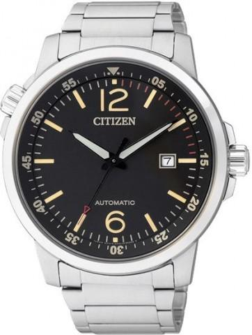 Karóra Citizen NJ0070-53F Automatic